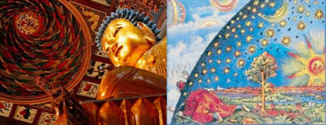 dreamingthe sacred art incubating navigating and interpreting sacred dreams for spiritual and personal growth the art of spiritual living